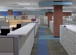office renovation in faridabad