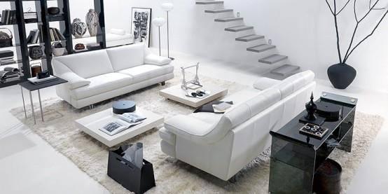 home renovation work in Delhi, Gurgaon, Faridabad, Noida, Ghaziabad