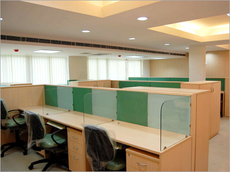 office renovation contractors in Delhi, Gurgaon, Noida, Faridabad, Ghaziabad
