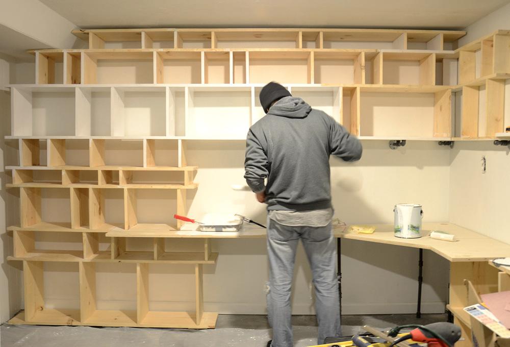 superior renovations contractor design inspirations