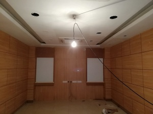 office home factory renovation contractors companies