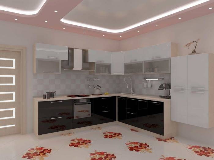 home renovation companies in chandigarh ludhiana amritsar jalandhar
