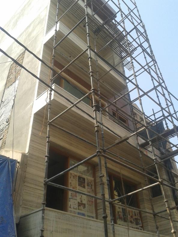 Building Home renovation contractors companies