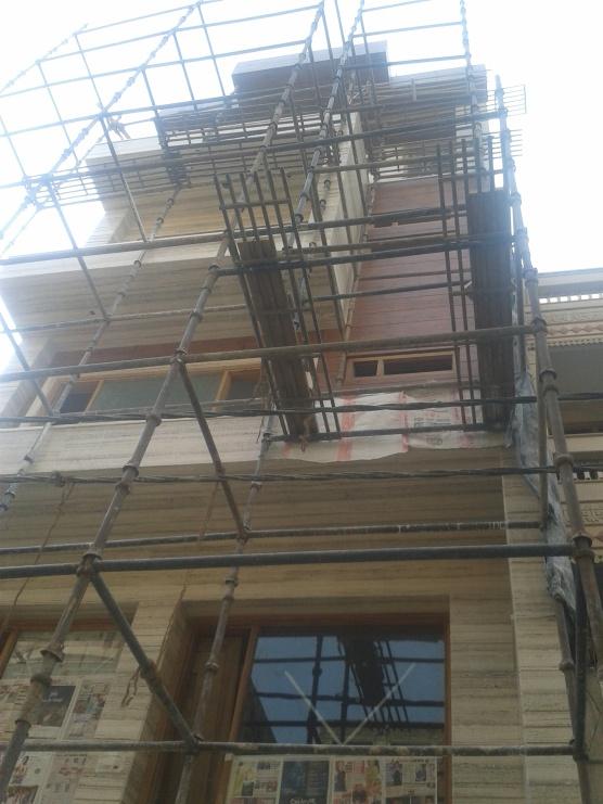 building Renovation Home renovation companies contractors