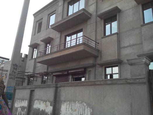 Building Home renovation remodelling contractors companies