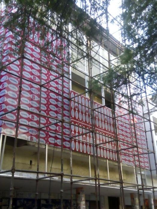 Building Home renovation remodelling companies contractors