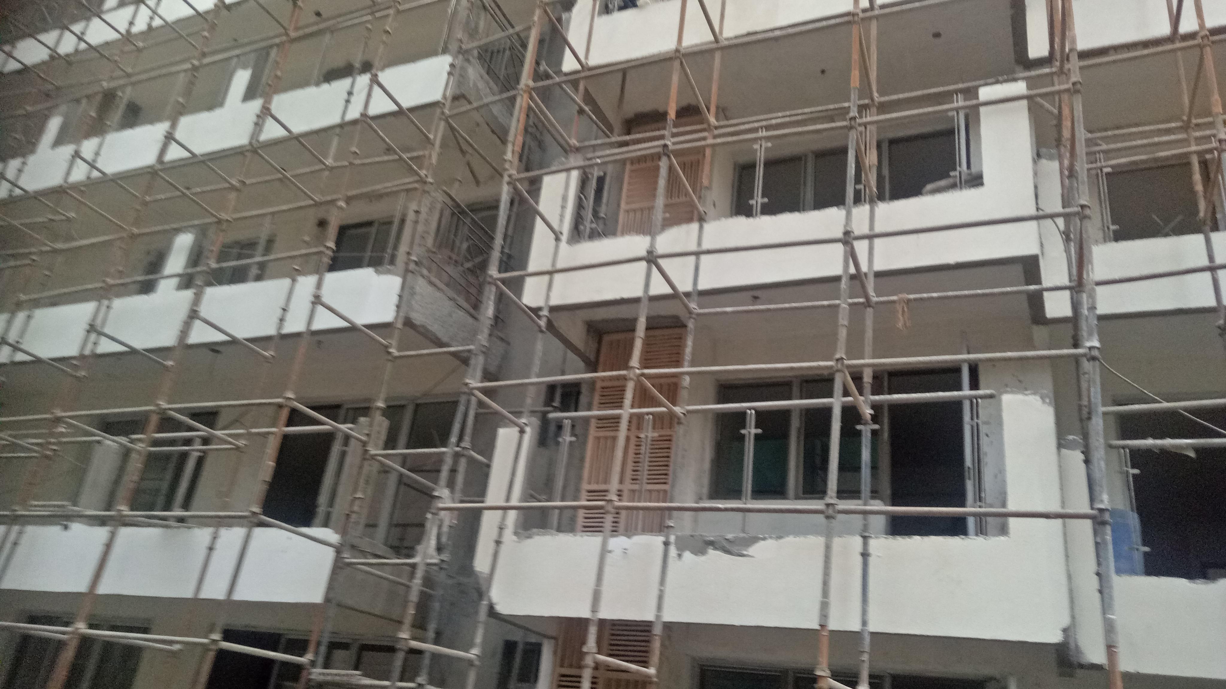 Office Renovation companies Gurgaon Faridabad Gurugram   ARK