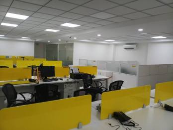 office renovation contractor companies